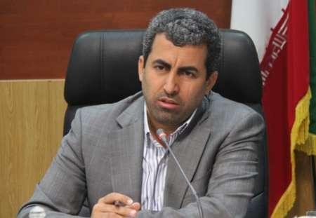ميرحسيني//خالقي//واکنش رئیس کمیسیون اقتصادی به اظهارات وکیل احمدینژاد درباره تخلفات یارانهای وی