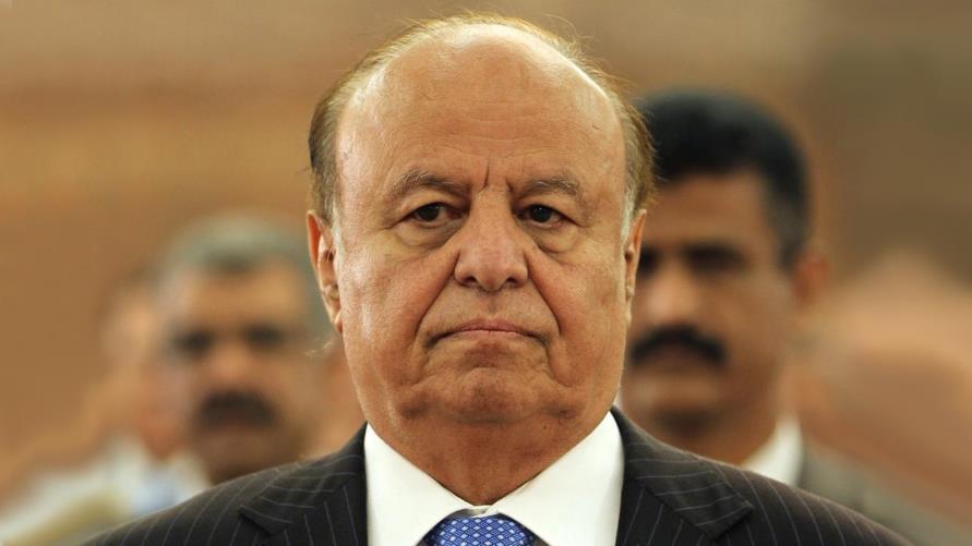 منصور هادی و کابینهاش صدها میلیون دلار از پول نفت مردم یمن را چپاول کردهاند