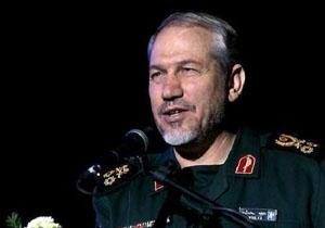 از ورود اردوغان به ایران تا تروریستی که به پایان خط رسید