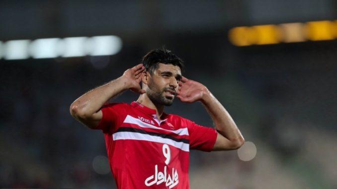پرونده طارمی با پیگیری درست حقوقی قابل حل است/ باید از ظرفیت بالای حقوقی ایران در ورزش نیز بهره گرفت