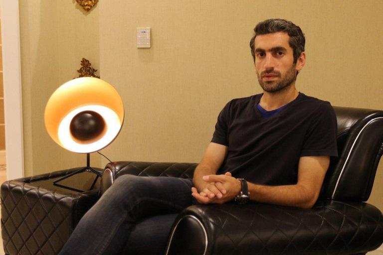 افشاگری مجتبی جباری از اتفاقات باشگاه استقلال