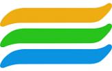 باشگاه خبرنگاران -دانلود EssentialPIM Pro 5.2.1؛ برنامه مدیریت اطلاعات شخصی