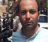 باشگاه خبرنگاران -تصویری خاص از کامران نجف زاده + عکس