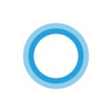 باشگاه خبرنگاران -دانلود 2.9.5.1953 Microsoft Cortana برای اندروید و Ios ؛ دستیار صوتی کورتانای مایکروسافت