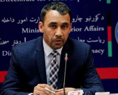 اتهام دست داشتن نماینده پارلمان در سقوط «فندقستان» بی اساس است