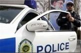 باشگاه خبرنگاران -کشف یک خودرو و ۴ موتورسیکلت سرقتی در استان مرکزی