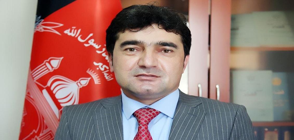 خواسته های افغانستان از دولت پاکستان مشخص است/ پاکستان مطالبان خود را مکتوب کند