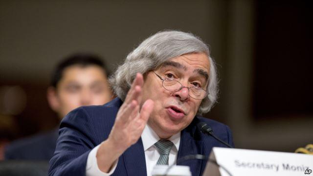 پشت کردن آمریکا به توافق هستهای ایران چیزی فراتر از مایه شرمساری خواهد بود