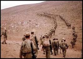 تمام کشورهای منطقه کمککار صدام در جنگ علیه ملت ایران بودند