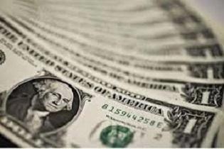 دلار آمریکا افزایش یافت+ جدول