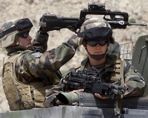 کشته شدن 75 مخالف مسلح دولت افغانستان