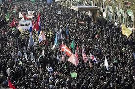 استقرار کنسولگری موقت در استان برای صدور ویزا