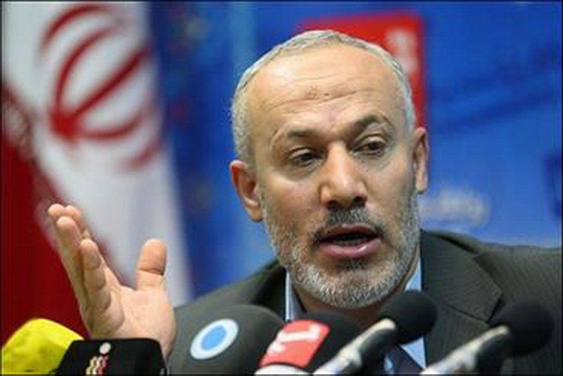 اسرائیل منشأ مشکلات منطقه است/باید در برابر رژیم صهیونیستی مقاومت کرد