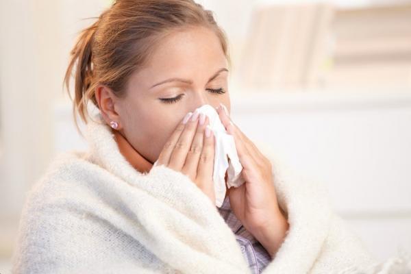 1-نشانههای جدی کمبود زینک در بدن2-قابل توجه گیاهخواران؛ این رژیم غذایی نمیگذارد زینک در بدنتان جذب شود3-کمبود زینک دربدن؛ عامل احساس خستگی و بی حالی دراین روزهای سرد پاییزی4-در روزهای سرد پاییزی بااین ماده معدنی بدنتان را تقویت کنید5-اگر نگران سرماخوردگی پاییزه هستید، مصرف این ماده معدنی را فراموش نکنید