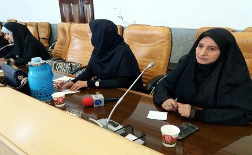آمار جرائم استان در سیر نزولی