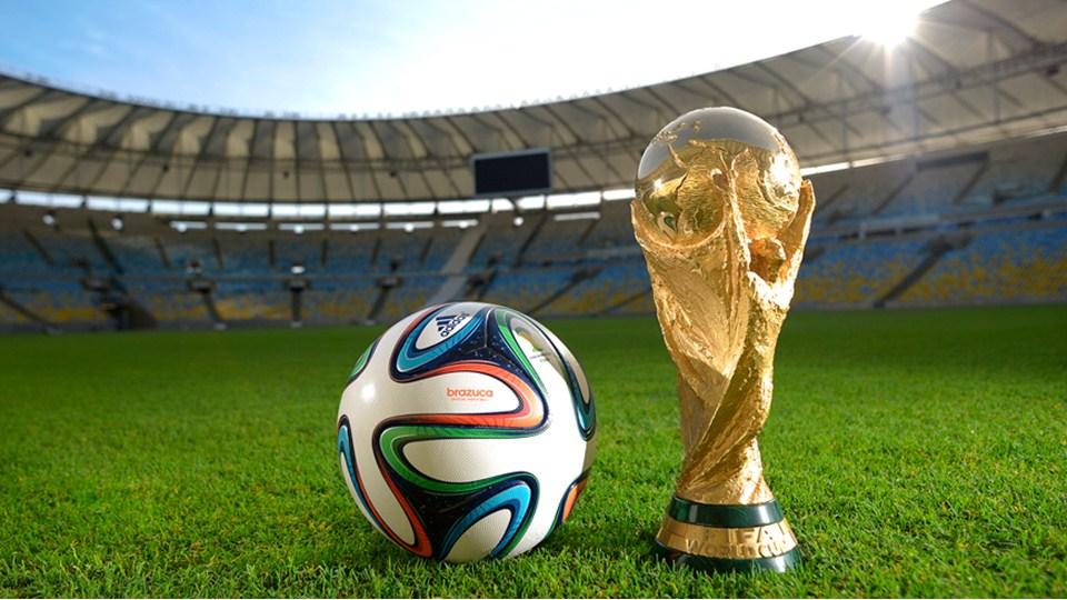 فوتبالیستهای نوجوان ایران در اینستاگرام فیفا