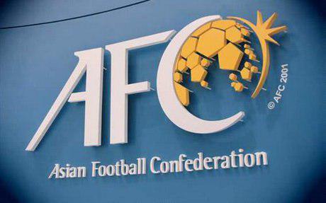 حذف باشگاههای بدهکار از آسیا/ ادامه خبرهای بد برای پرسپولیس/خداحافظی جباری قطعی شد