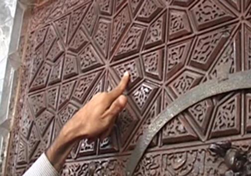 از هنری که در حال فراموشی است تا ناگفته هایی از بازار تبریز