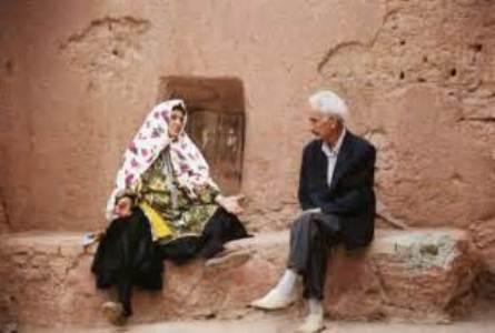 39 درصد مددجویان آذربایجان شرقی سالمندند