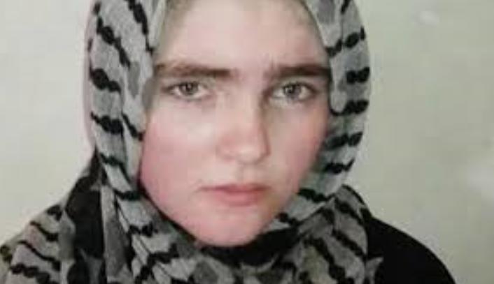 ناگفتههای عروس آلمانی داعش از ملاقاتی شوم با «ابوخالد» تا سفر به «قلعه خلافت»