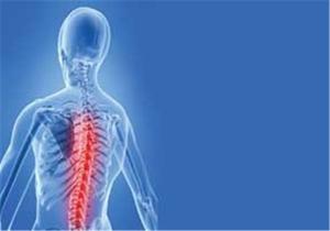 مراقب خطرناکترین شکستگی بدنتان باشید