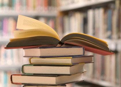 آغاز ثبتنام از ناشران برای شرکت در پنج نمایشگاه کتاب استانی