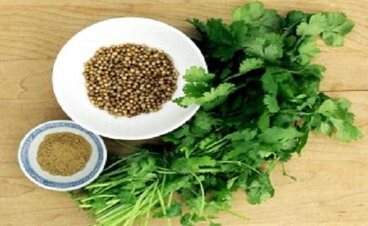 موثرترین نسخههای گیاهی برای دیابتیها/ دمنوشهایی که دیابت را فیتیلهپیچ میکنند