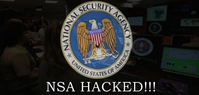 سرقت هکرهای روس از اطلاعات محرمانه آمریکا با استفاده از نرمافزار کاسپرسکی