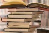 باشگاه خبرنگاران -همفکری برای افزایش سرانه مطالعه کتاب در خنداب