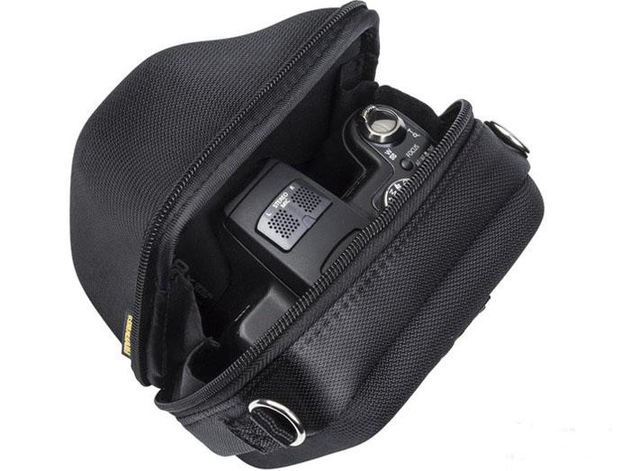 قیمت فروش انواع کیف دوربین عکاسی در بازار