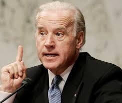 جو بایدن: خروج از توافق هستهای آمریکا را منزوی می کند
