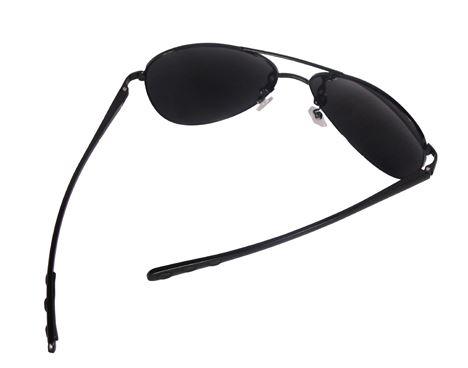 لیست قیمت انواع عینک آفتابی ضد انعکاس در بازار