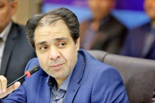 مدیریت هزینه های سلامت؛ با انتقال سازمان بیمه سلامت ایران به وزارت بهداشت