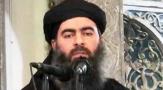 باشگاه خبرنگاران -حذف نام ابوبکر البغدادی از فهرست افراد تحت تعقیب «اف بی آی»