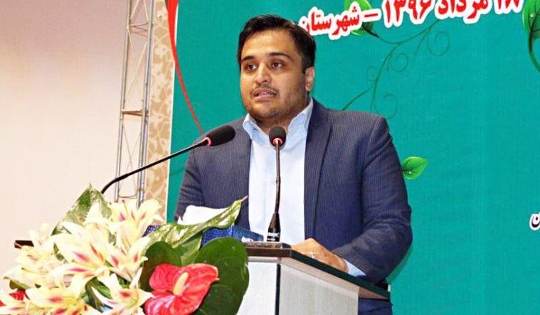 انتخابات خانه مطبوعات ۱۰ آبان الکترونیکی برگزار میشود