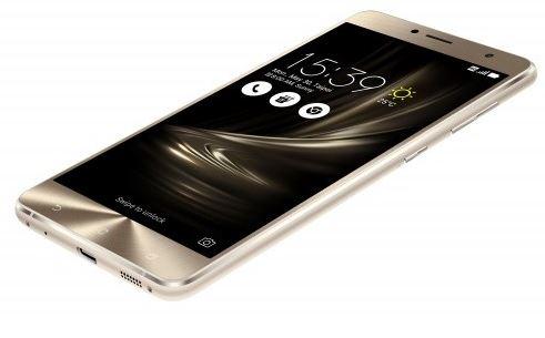 لیست قیمت جدیدترین گوشی های Asus