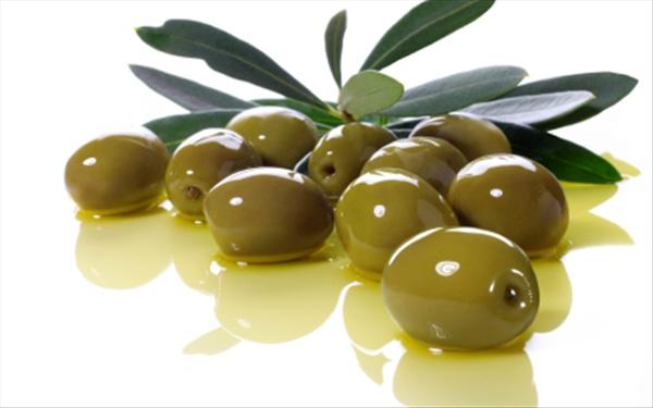 نرخ مصوب انواع زیتون در میادین میوه و تره بار