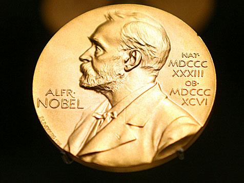 کمپین بینالمللی حذف سلاح هستهای برنده جایزه صلح نوبل 2017 شد