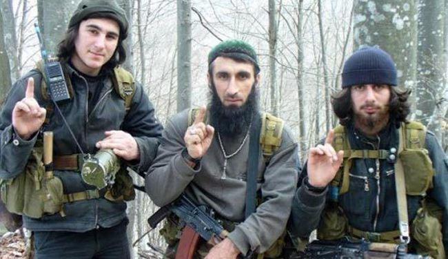 وزیر دفاع فرانسه: ۵۰۰ فرانسوی در عراق و سوریه عضو گروه تروریستی داعش هستند
