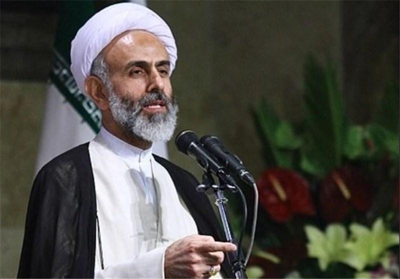 متن پیام نماینده ولی فقیه به مناسبت شهادت شهید محمد جاودانی