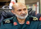 توان موشکی ایران قابل مذاکره نیست/استکبار به دنبال تغییر ماهیت برجام است