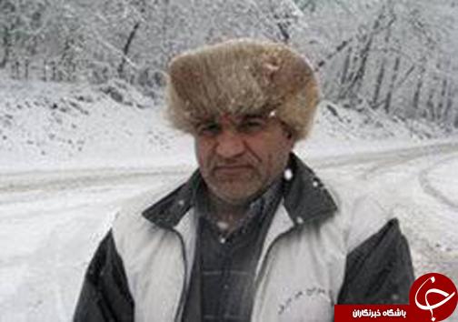 نگاهی گذرا به مهمترین رویدادهای جمعه ۱۴ مهرماه در مازندران