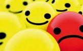 باشگاه خبرنگاران -روشی فوق العاده برای درمان افسردگی فصلی