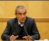 اجرای شعار سال مهمترین اولویت کاریم در استان آذربایجان شرقی است