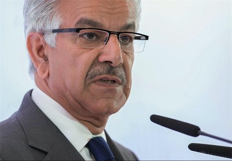 هند هیچ نقشی در روند صلح افغانستان نخواهد داشت