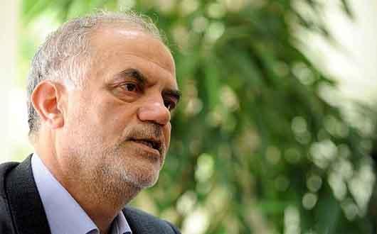 جزئیات نشست شورای مرکزی جبهه پیروان خط امام و رهبری