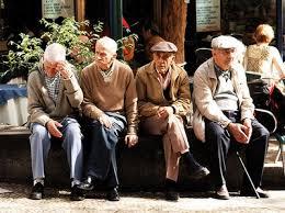 دو برابر شدن جمعیت سالمندی تا 15 سال آینده