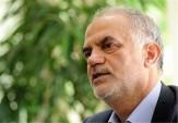 باشگاه خبرنگاران -جزئیات نشست شورای مرکزی جبهه پیروان خط امام و رهبری