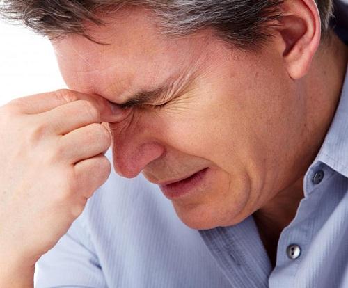 بهترین مسکن طبیعی برای مقابله با سردردهای عصبی