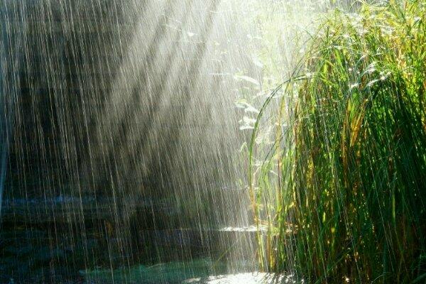 باشگاه خبرنگاران -۷.۲ میلیمتر بارش در ۱۵ روز آغازین سال آبی